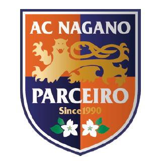 AC長野パルセイロ・レディース