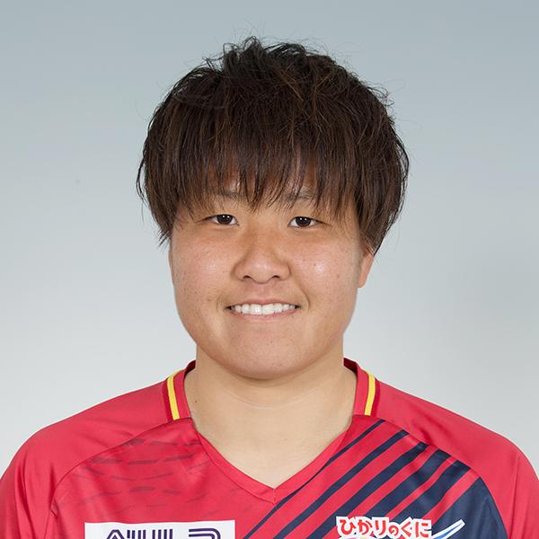 【伊賀FC】2019新加入選手のお知らせ