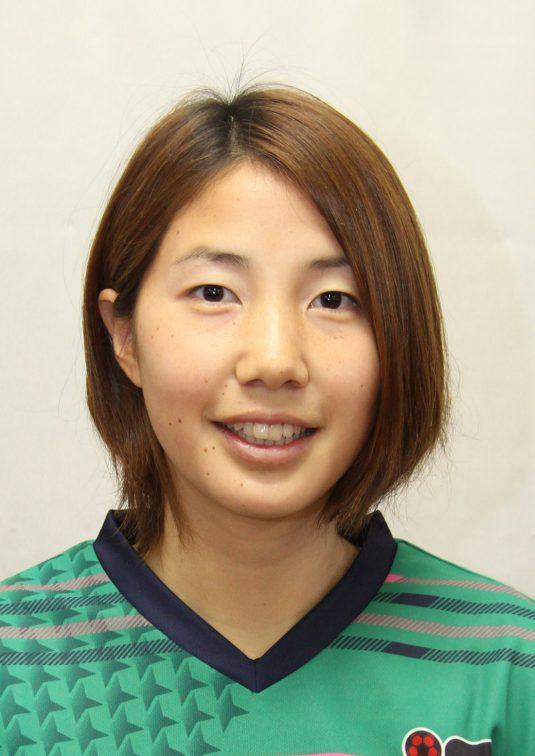 なでしこチャレンジ(日本女子代表候補選手グループ)トレーニングキャンプ
