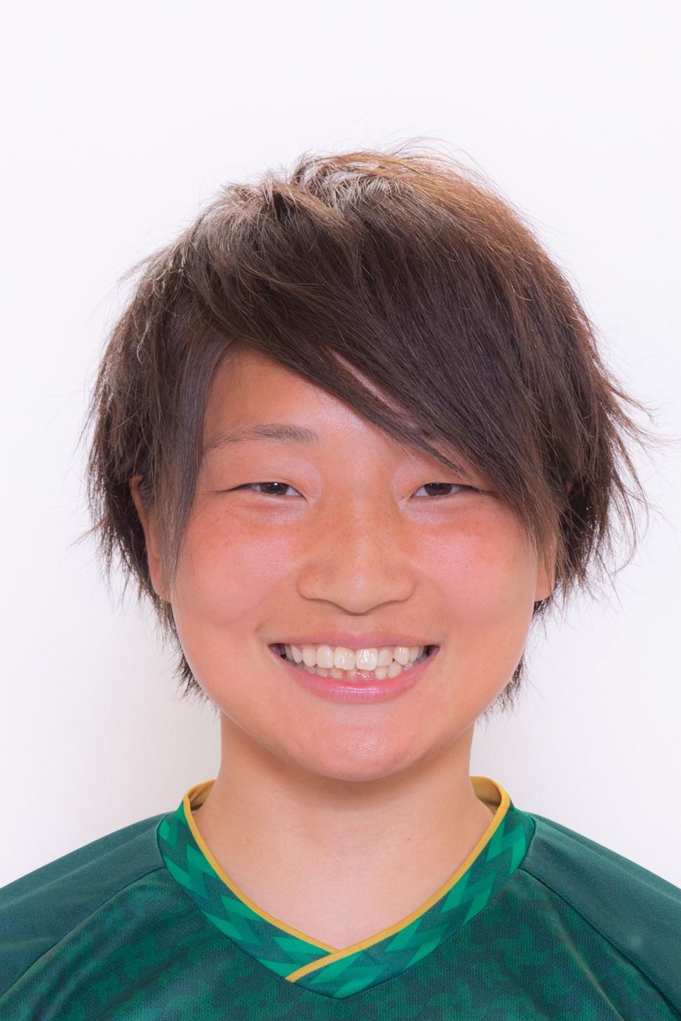 【伊賀FCくノ一三重】山辺 紗希選手 現役引退のお知らせ