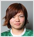 竹島 加奈子
