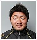 鈴木 勇太