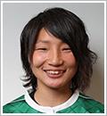 山辺 紗希