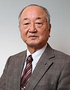 伊賀フットボールクラブ くノ一代表 吉森茂雄 写真