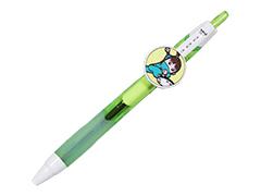 くノんちゃんボールペン